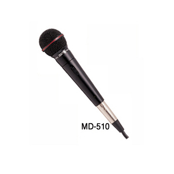 MD-510/MD510