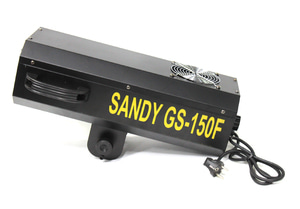 GS-150F/SANDY/GS150F/LED 150W롱핀조명
